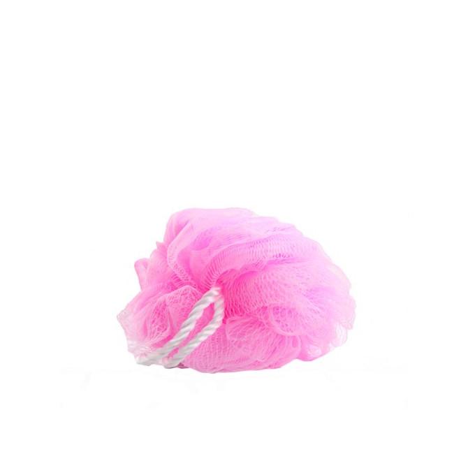 Fleur de Massage - MAD.85.027