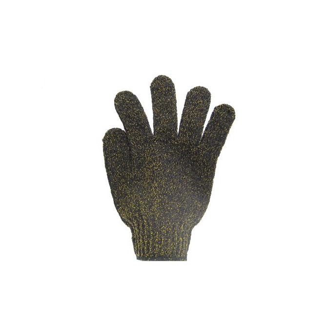 Gant de Massage Exfoliant - MAD.85.024