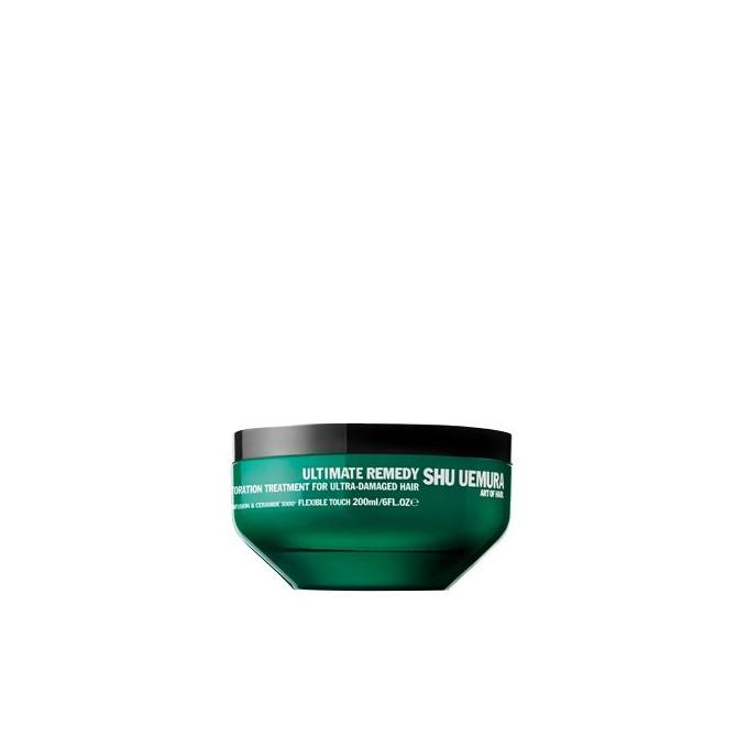 Masque Ultimate Remedy - SHU.83.010