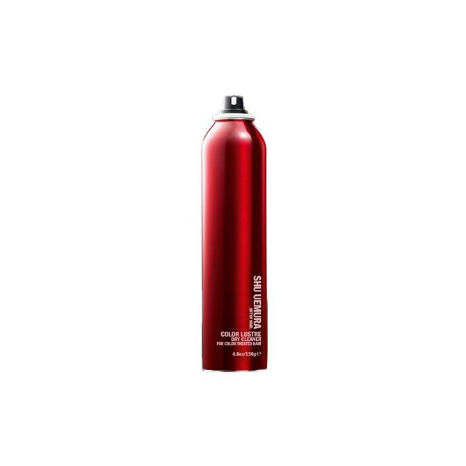 Dry Cleaner - SHU.82.002