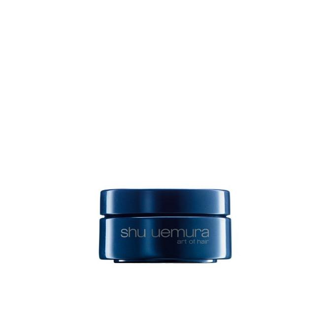 Shape Paste - SHU.84.005