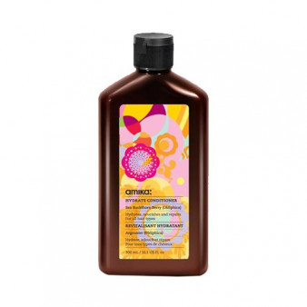 Revitalisant Hydratant - AMI.83.001