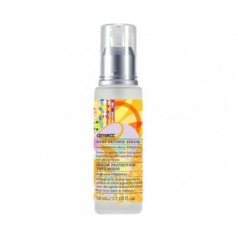 Sérum Protection Thermique - AMI.84.001