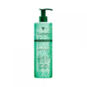 Shampooing Forticéa - FUR.82.083