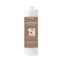 Révélateur Carmen Ton sur Ton - EUG.88.061