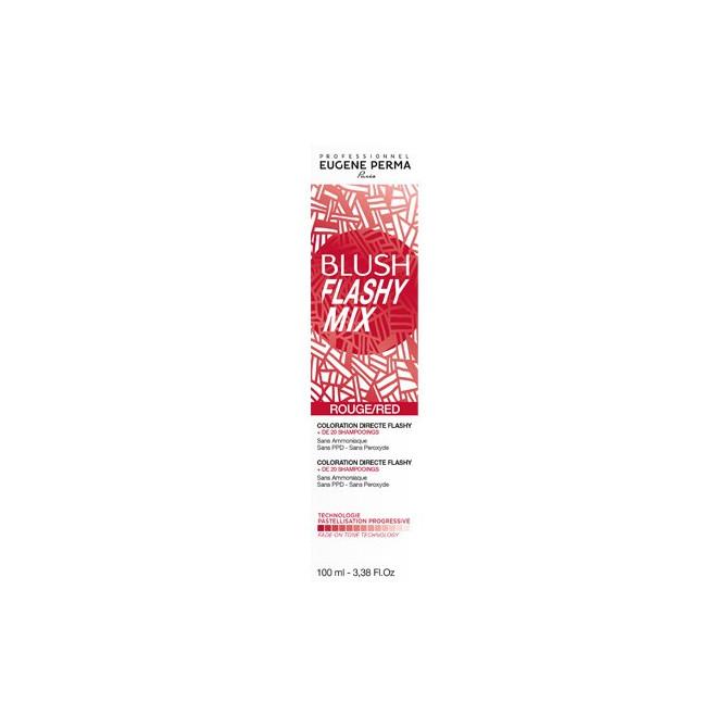 Blush Flashy Mix - EUG.88.091