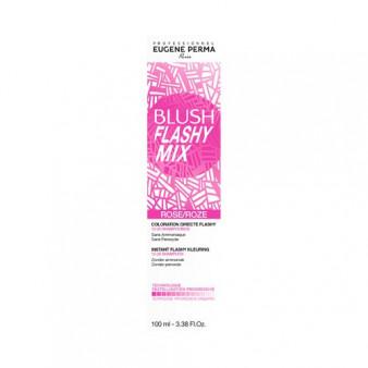 Blush Flashy Mix - EUG.88.092
