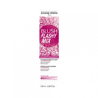 Blush Flashy Mix - EUG.88.093