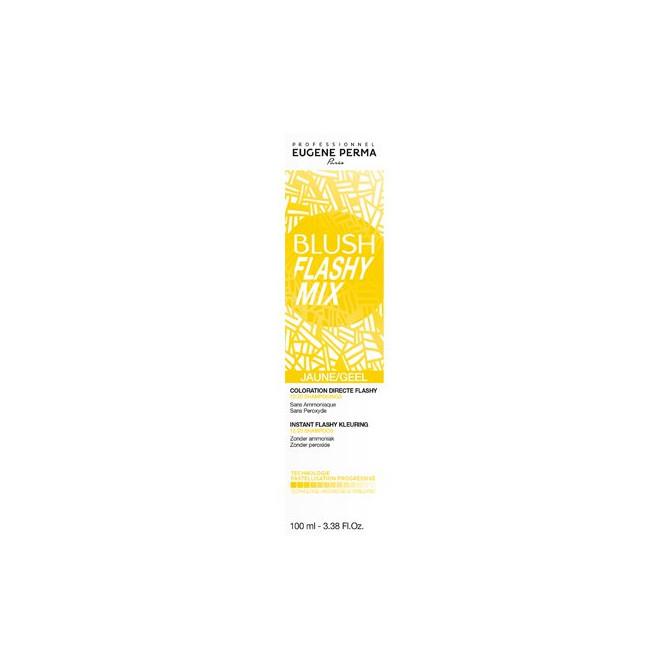 Blush Flashy Mix - EUG.88.097