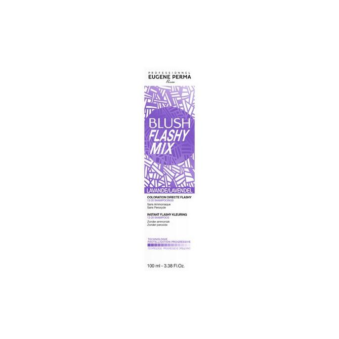 Blush Flashy Mix - EUG.88.098