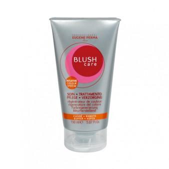 Blush Care - EUG.88.085