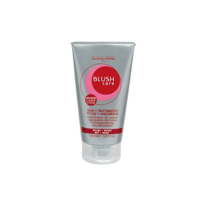 Blush Care - EUG.88.089