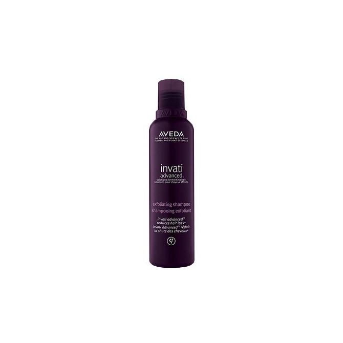 shampooing exfoliant invati advanced™ - AVE.82.064