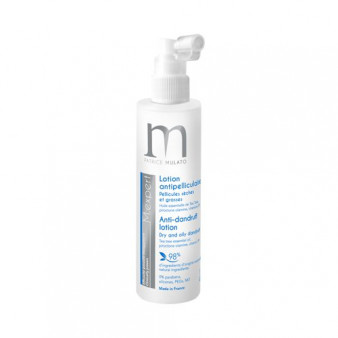 Lotion Antipelliculaire - MUL.83.033