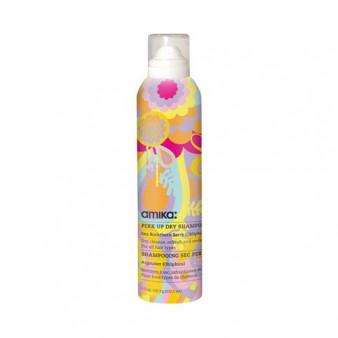 Shampooing Sec - AMI.82.011