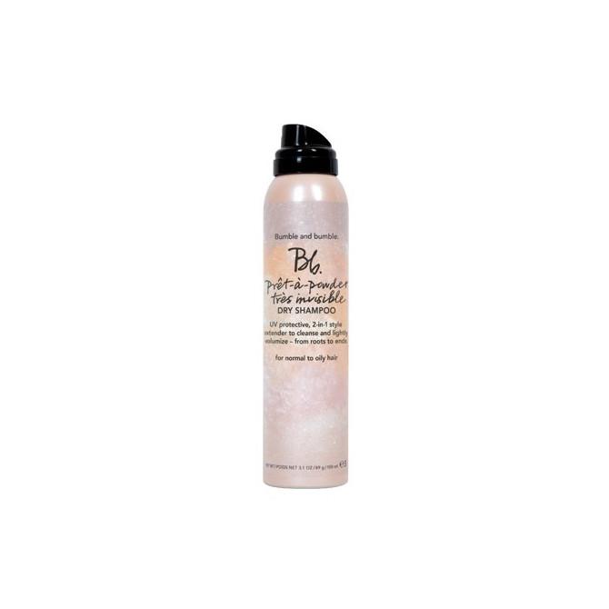Prêt-à-powder - BMB.83.048