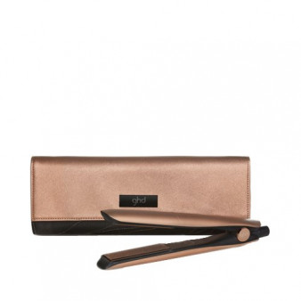 styler® ghd gold® earth gold - GHD.85.127