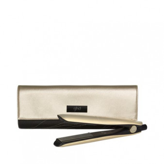 styler® ghd gold® pure gold - GHD.85.128