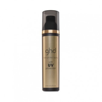 Spray thermoprotecteur ghd - Protection UV - GHD.83.007