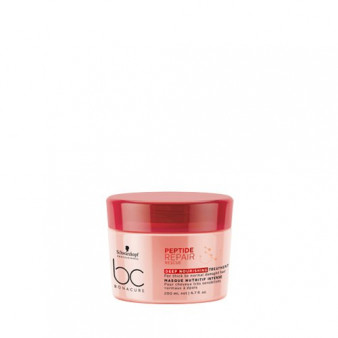 Masque Nutritif Peptide Repair Rescue - SCH.83.200