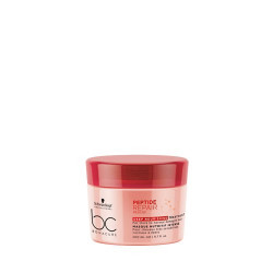 Masque Nutritif Peptide Repair Rescue - SCH.83.200