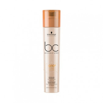 Shampooing Micellaire Q10+ Time Restore - SCH.82.132