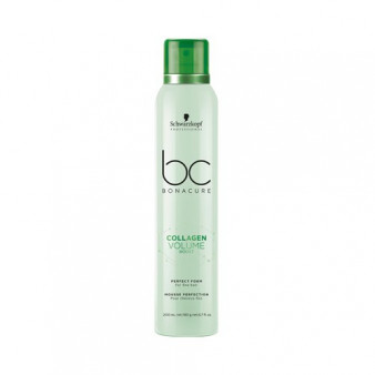 Mousse Perfection Collagen Volume Boost - SCH.84.121