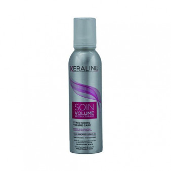 Soin Mousse Volume Restucturant - KRL.83.007