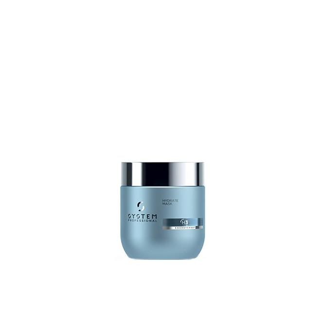 Masque Hydrate - SSP.83.047