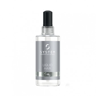 Liquid Hair - SSP.83.061