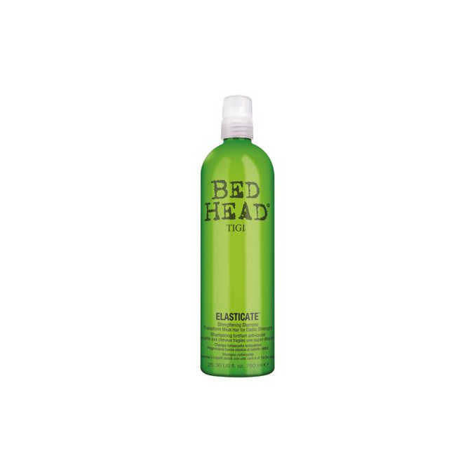 Elasticate Shampoo - TIG.82.065