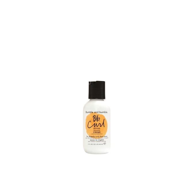 Bb.Curl Defining Creme - BMB.84.063