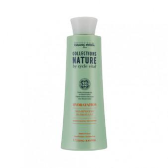 Shampooing Hydratant - CNA.82.005