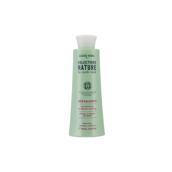 Shampooing Nutrition Intense - CNA.82.007
