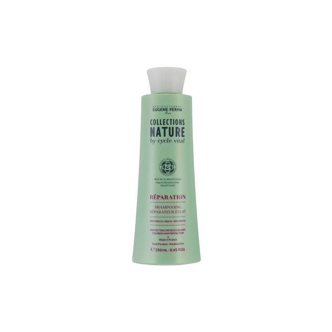 Shampooing Réparateur Eclat - CNA.82.009