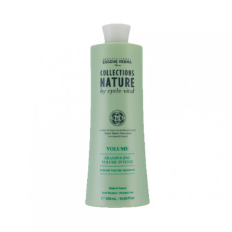 Shampooing Volume Intense - CNA.82.002