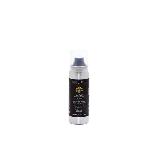 Jet Set Hair Spray - PHB.84.013