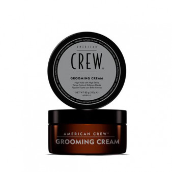 Grooming Cream - ACR.84.017