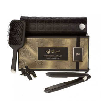 Coffret styler® ghd gold® - GHD.85.140