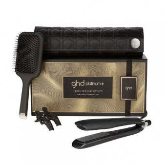 Coffret styler® ghd platinum+ - GHD.85.141