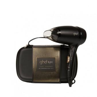 Sèche-cheveux de voyage ghd flight® - GHD.85.143