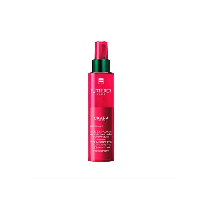 Spray Okara Color - FUR.83.107
