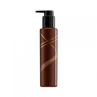 Essence Absolue Maison du Chocolat - SHU.83.023