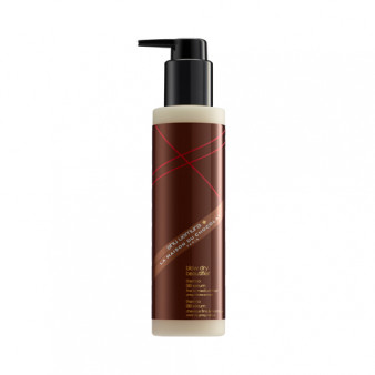 Blow Dry Beautifier BB Sérum - SHU.83.024