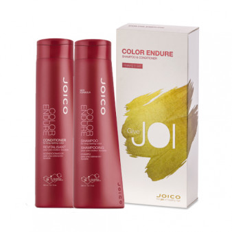 Coffret Duo Color Endure - JOI.86.046