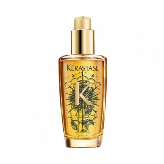 L'Huile Originale Elixir Ultime - KER.83.165
