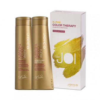 Coffret Color Therapy - JOI.86.048