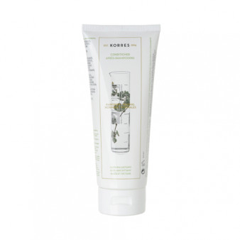 Après-Shampooing Aloes & Dictame - 50B.83.001