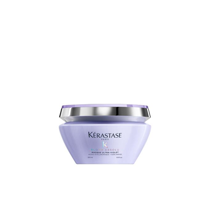 Masque Ultra Violet - KER.83.167