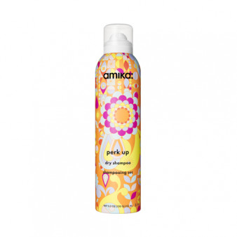 Perk Up Dry Shampoo - AMI.82.015